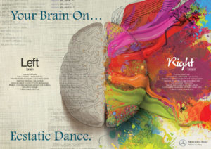 Mercedes-Left-Right-Brain-Ad-1024x724