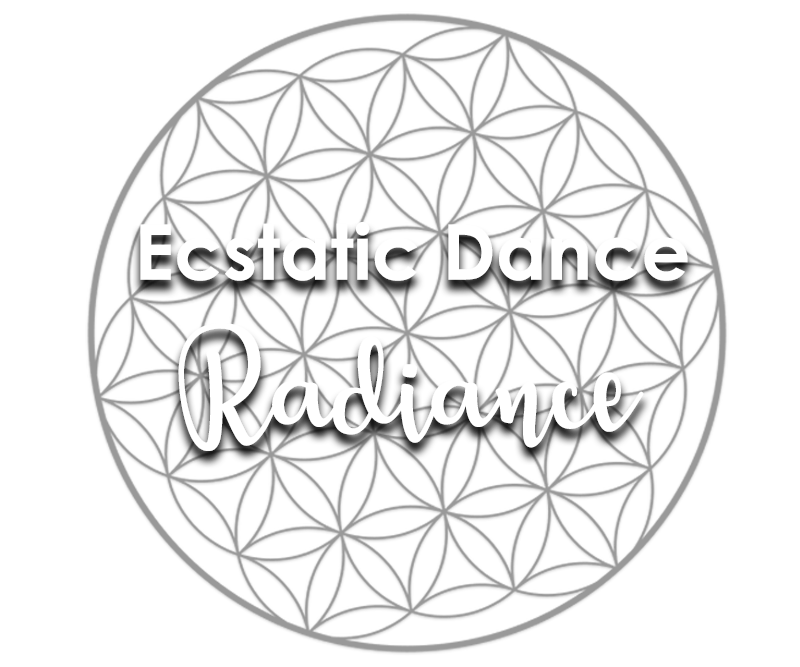 Ecstatic Radiance