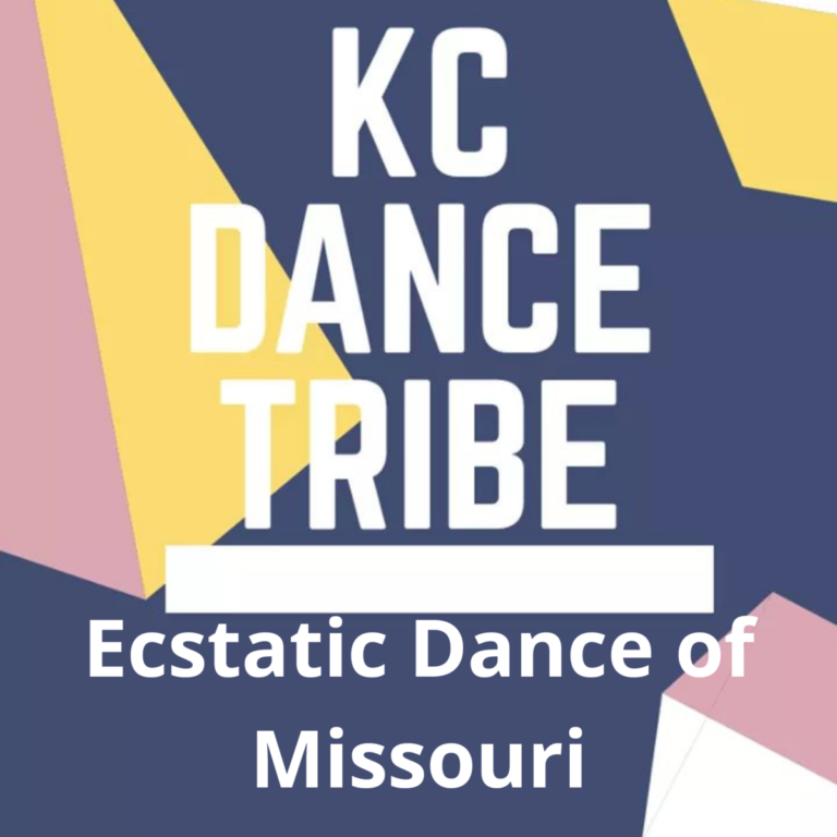 Ecstatic Dance of Missouri